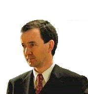 Christian Stötzner