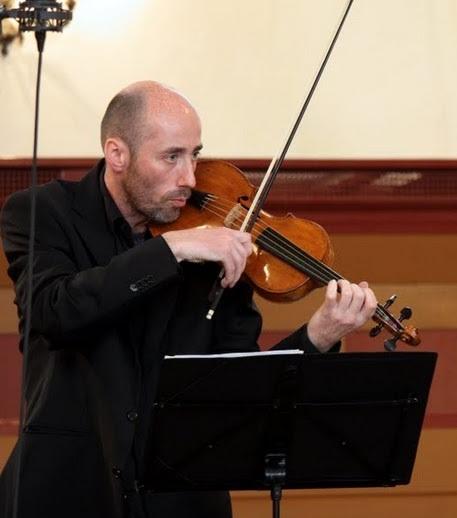 Hans-Christoph Fichtner