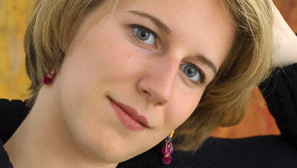 Elisabeth Wimmer