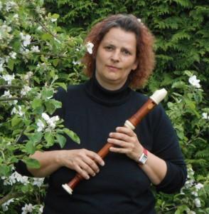 Gesina Schiller-klein