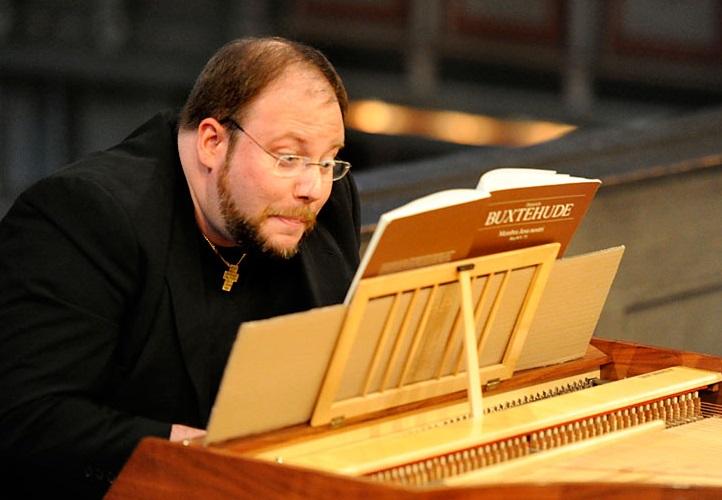 """EKD-Aktion """"366plus1 - Kirche klingt 2012"""" ist in Schmalkalden"""