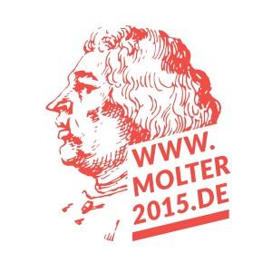 MOLTER 2015 Logo rot (luma) 1500x1500 300 dpi