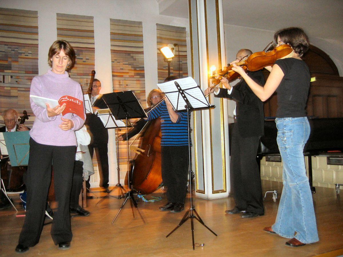 2005-herbst-2