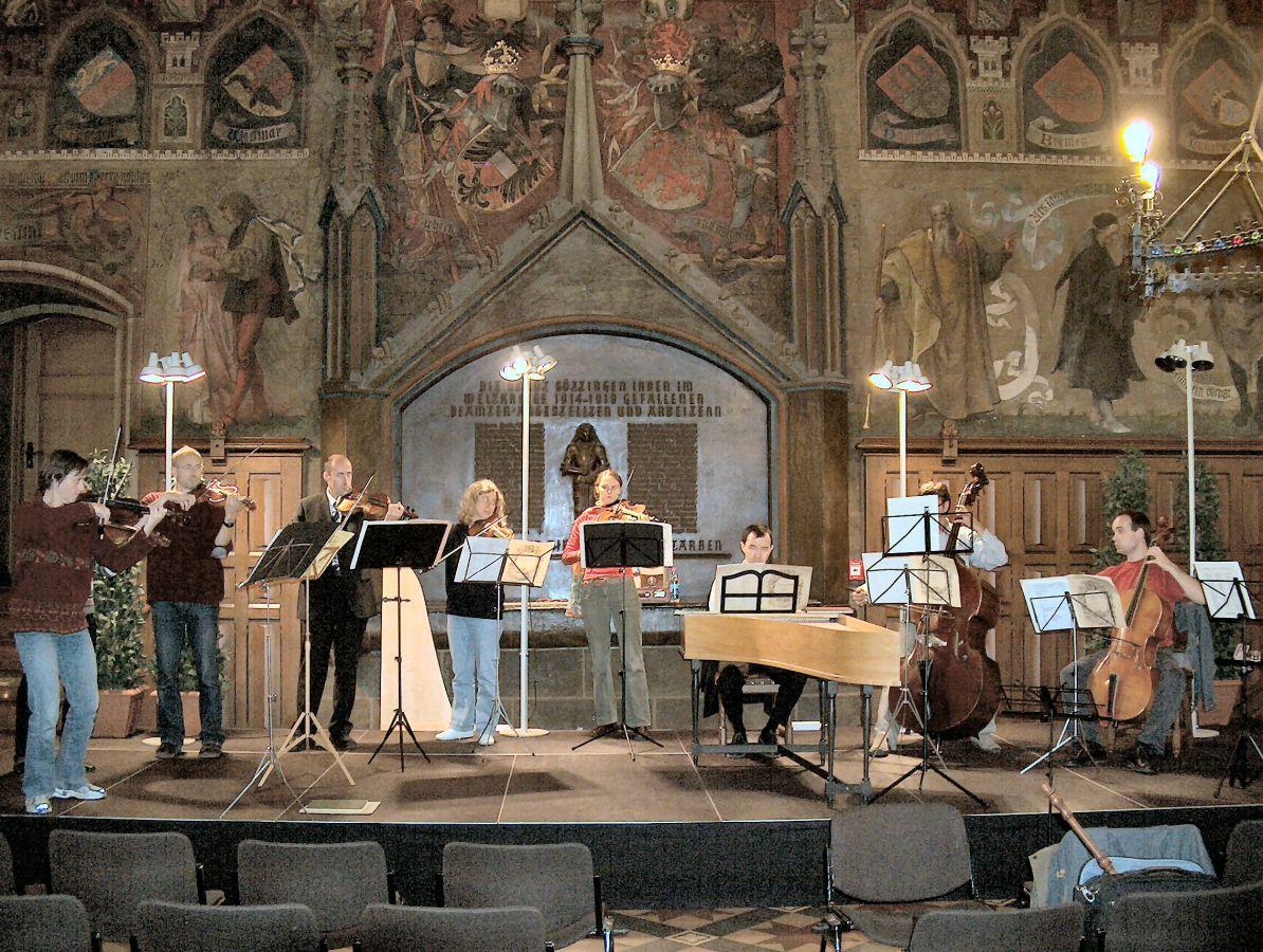 2006-gottingen-1