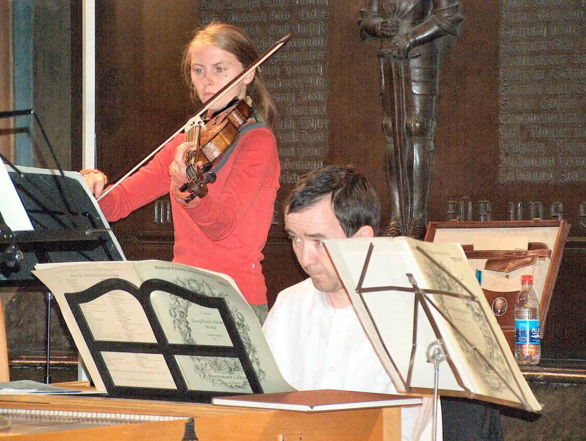 2006-gottingen-5