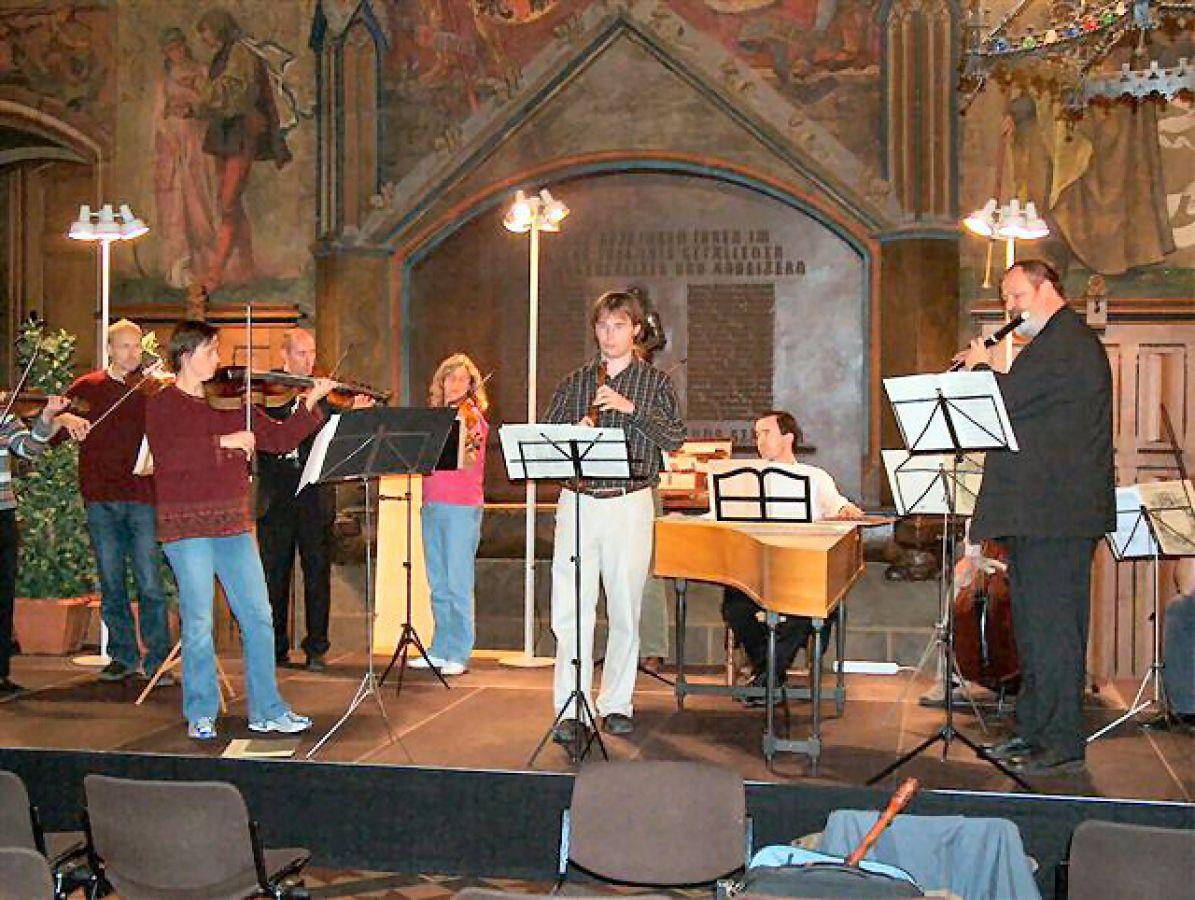 2006-gottingen-6