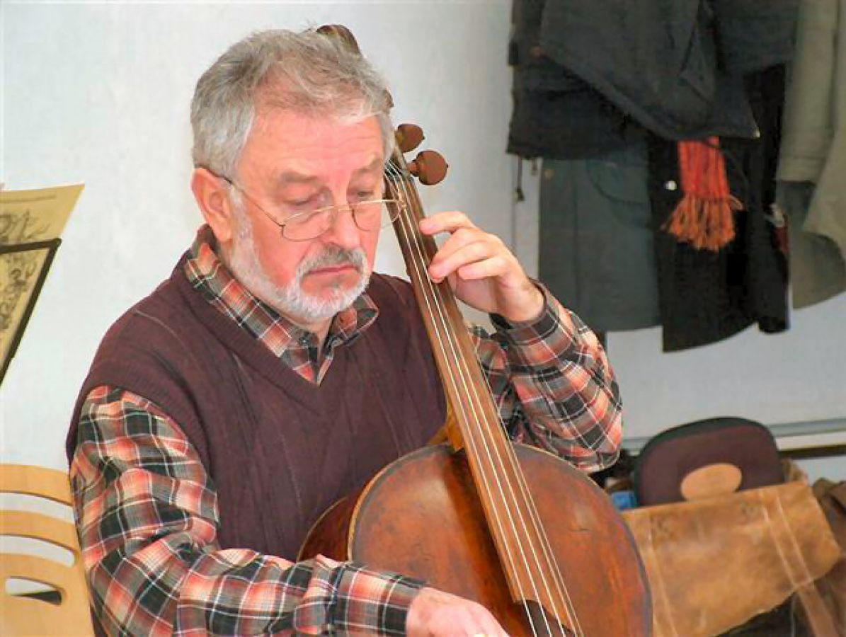2007-6-bb-ea-3